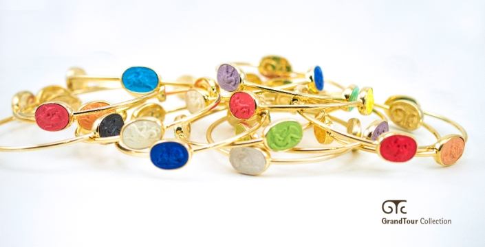 bangles_fullcolors_grandtourcollection_