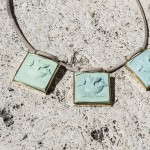 colombe_doves_turquoise_turchese_collana_necklace_