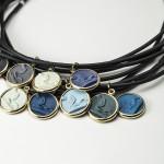 men_man_pendant_jewelry_silver_gold_