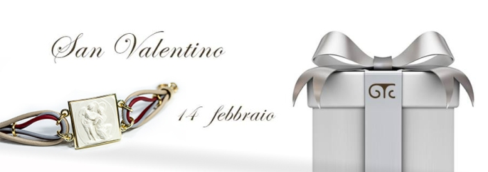 san_valentino2